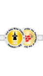 GOLD Medal Asian Wine Trophy 2015