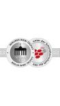Silver Medal Berlin wine Trophy 2013