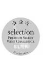 Silver Medal Konradin wine selection